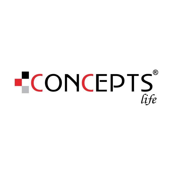 Concepts Life