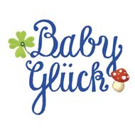 Baby Gluck