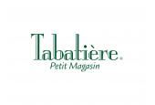 Tabatiere Petit Magasin - Plaza Perú