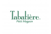 Tabatiere Petit Magasin - Mall Sport